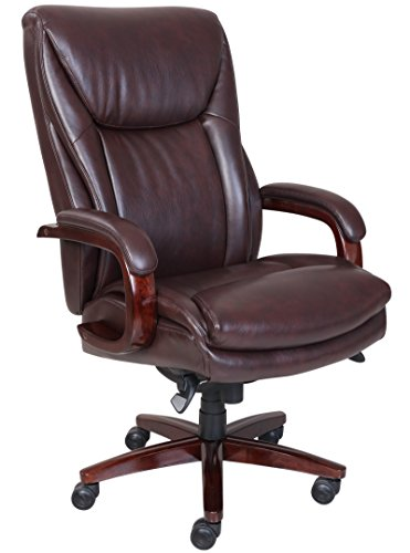 most comfortable office chair 2017 top for computer desks. Black Bedroom Furniture Sets. Home Design Ideas