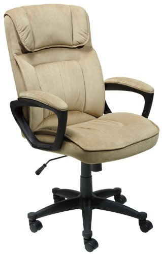best office chair for back pain 2017: top for posture & support