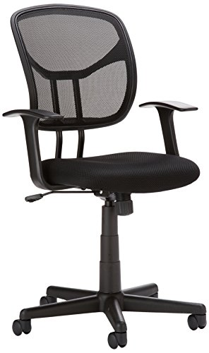 best office chair under $200 in 2017: top cheap & affordable