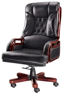 Office-Chairs-Revolving-Chairs-215-