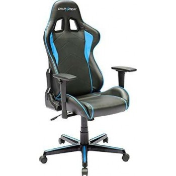 DXracer Formula Series DOH/FH08/NB Newedge EditionRacing Bucket Seat Office Chair Gaming Chair Ergonomic Computer Chair