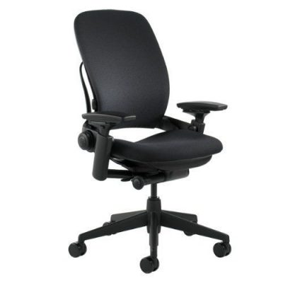 best office chair for back pain reviews 2018 top easy posture support