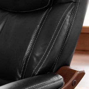 Material for LA-Z Office Chair